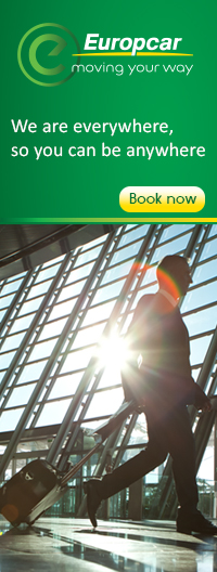 europcar greece car rental